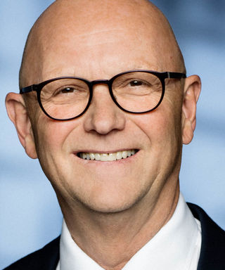 Carsten Kissmeyer, Venstre